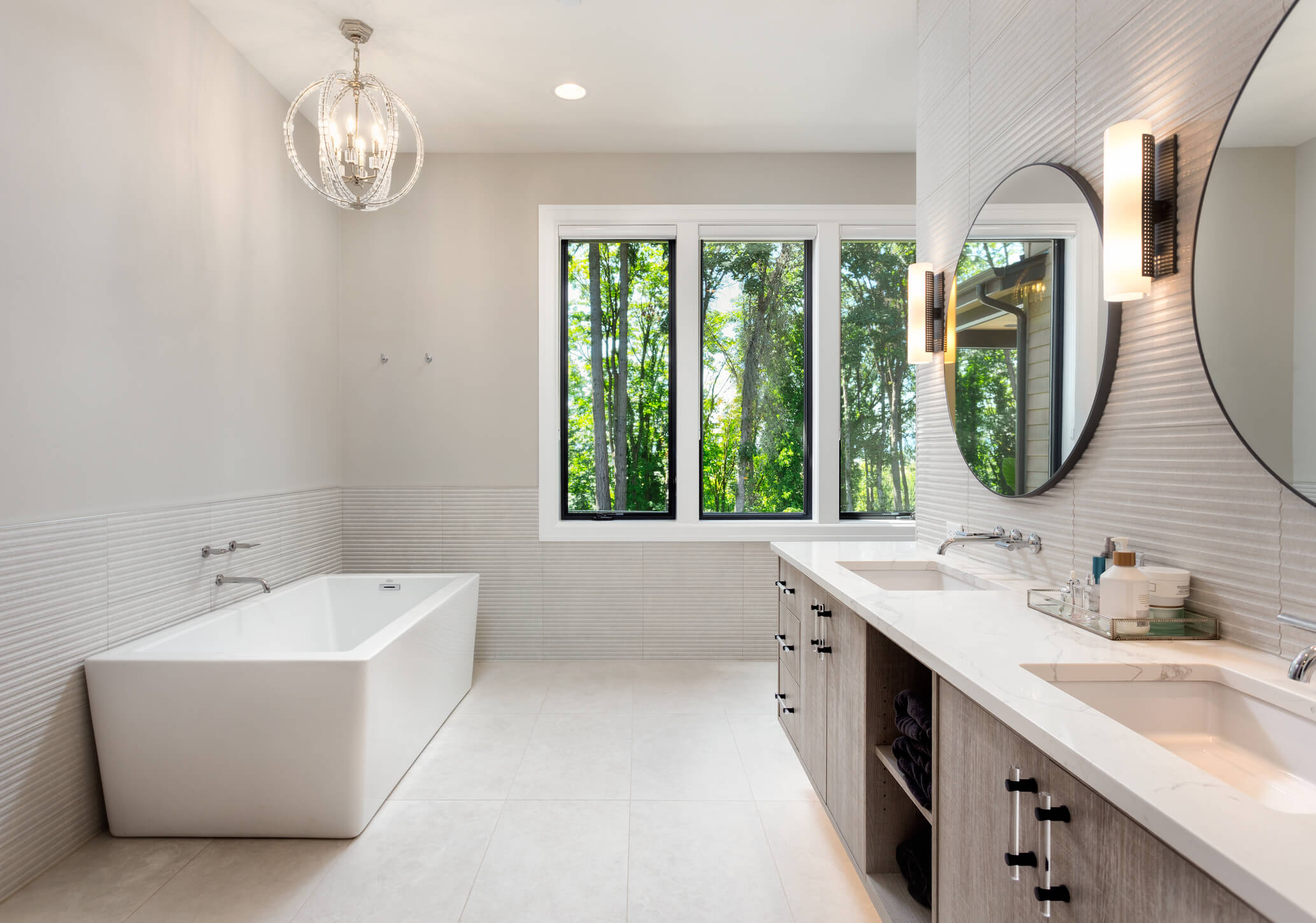 Remodeling Service In Ord Ct, Bathroom Design Ct
